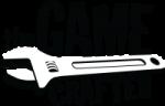 thegamecrafterlogo-Black&White