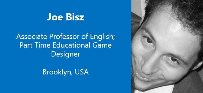 Joe-Bisz-USA-DailyEdventures