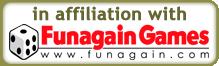 funagain-associates-1