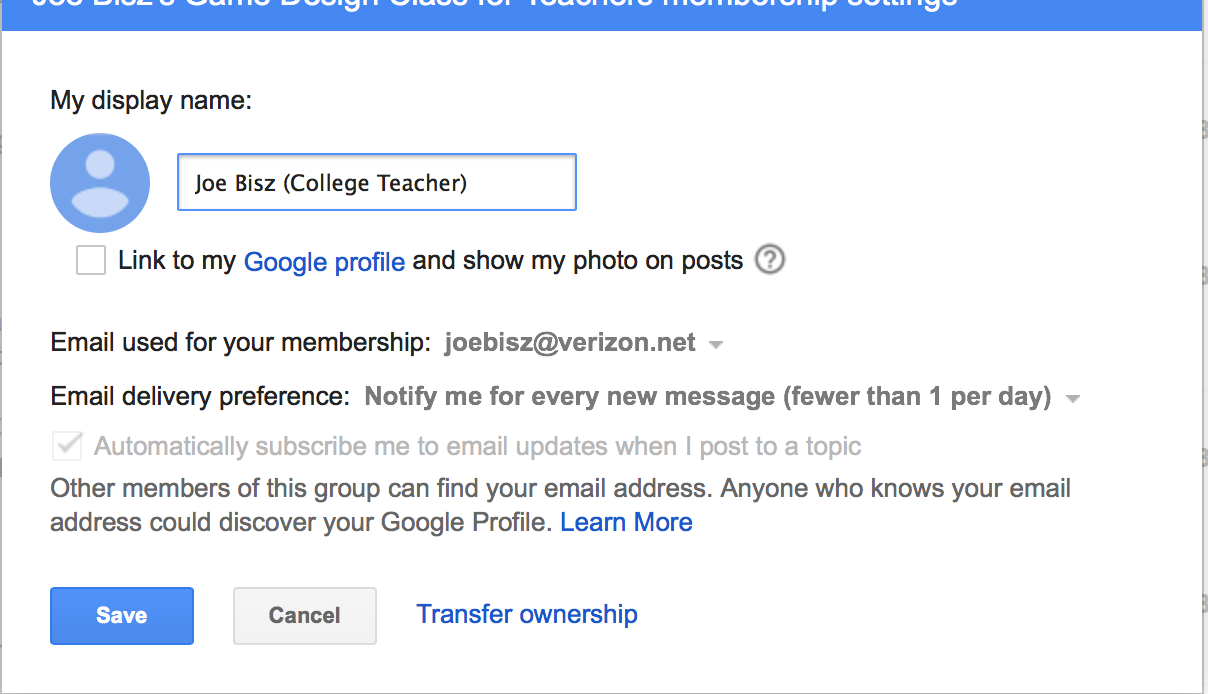 GoogleGroups-GenEd-Editname2