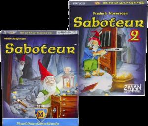 saboteur_both